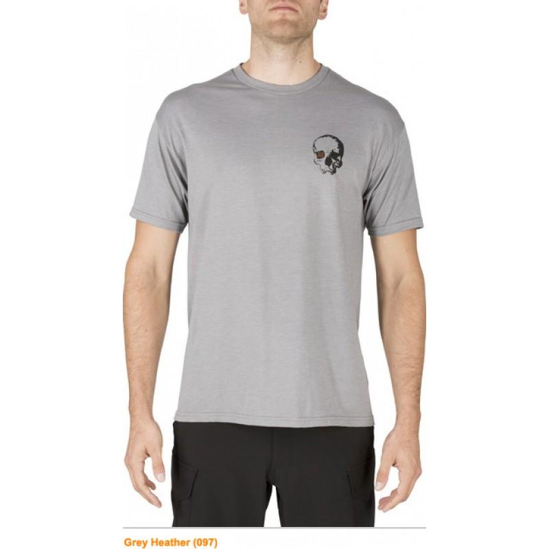 69364995394e Περιγραφή  Αξιολογήσεις (0). Όλα τα μπλουζάκια με σχέδια της 5.11 ...