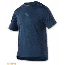 5.11 RECON TRIAD SHORT SLEEVE