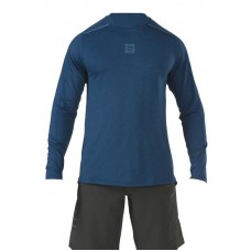 5.11 RECON TRIAD LONG SLEEVE