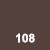 Brown (108)