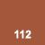 Dark Brown (112)