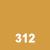 Goldrush (312)