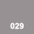 Grey (029)