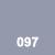 Grey Heather (097)