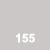 Grey Marble (155)
