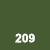Jungle (209)