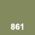 Mosstone (861)