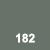 OD Green (182)