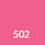 Pink (502)