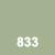 Sage (833)