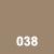 Sand (038)