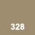 Sandstone (328)