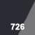 True Navy Asphalt (726)