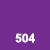 Violet (504)