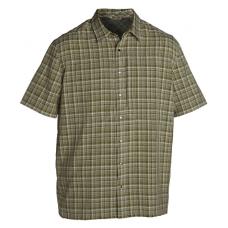 5.11 Tactical Covert Performance Shirt