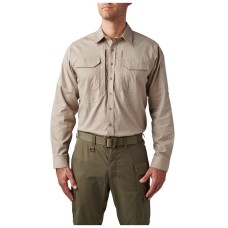 5.11 Abr Pro Long Sleeve Shirt
