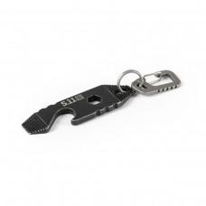 5.11 EDT Pry Keychain
