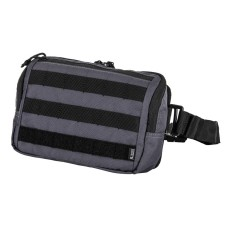5.11 Tactical Rapid Waist Pack 3L