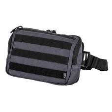 5.11 Tactical Rapid Waist Pack 3L