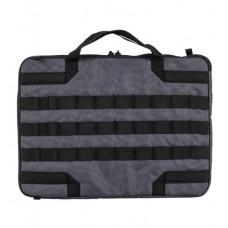 5.11 Tactical Rapid Laptop Case