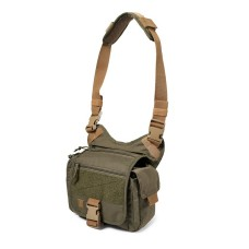 5.11 Daily Deploy Push Pack 5L