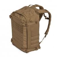 5.11 Tactical Fast-Tac 48 Backpack 39L
