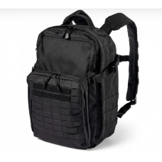 5.11 Tactical Fast-Tac 12 Backpack 26L