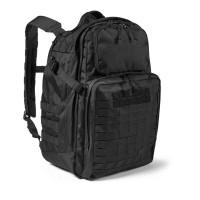 5.11 Tactical Fast-Tac 24 Backpack 37L