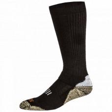 Merino OTC Boot Sock