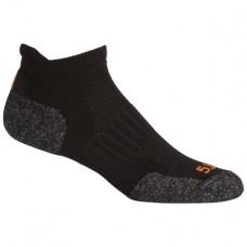 ABR Training Sock