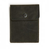 Standby Card Wallet
