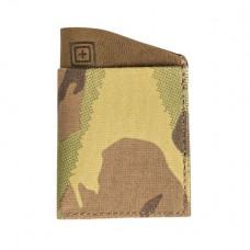 Excursion Card Wallet