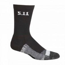 Level 1 6'' Sock