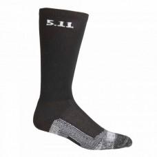 Level 1 9'' Sock