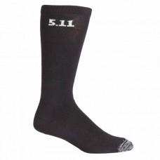 9''Sock 3-Pack