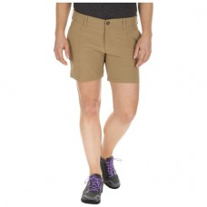Women's Shockwave Short's