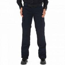 Women's Ripstop TDU® Pant