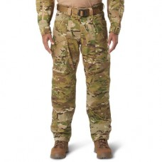 XPRT® Tactical Pant Multicam®