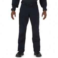 5.11 Stryke® TDU® Pant