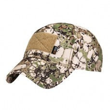 GEO7™ Flag Bearer Cap