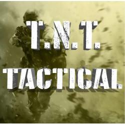 T.N.T. TACTICAL