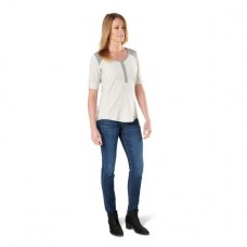 Women's Defender-Flex Slim Jean