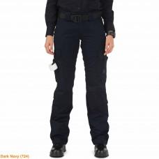 64301 WOMEN'S EMS PANTS