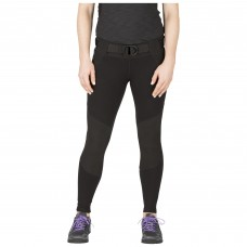 64409 RAVEN RANGE PANT - TIGHT