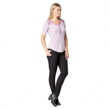 Women's Defender Flex Slim Pants