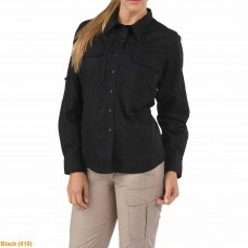 WOMEN'S TACLITE PRO LONG SLEEVE SHIRT
