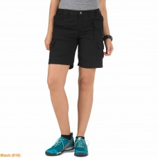 "WOMEN'S TACLITE SHORT ( 9"" INSEAM)"