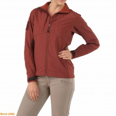 WOMEN'S SIERRA SOFTSELL